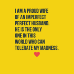 I love my Husband Quotes and Messages – I Love my hubby quotes