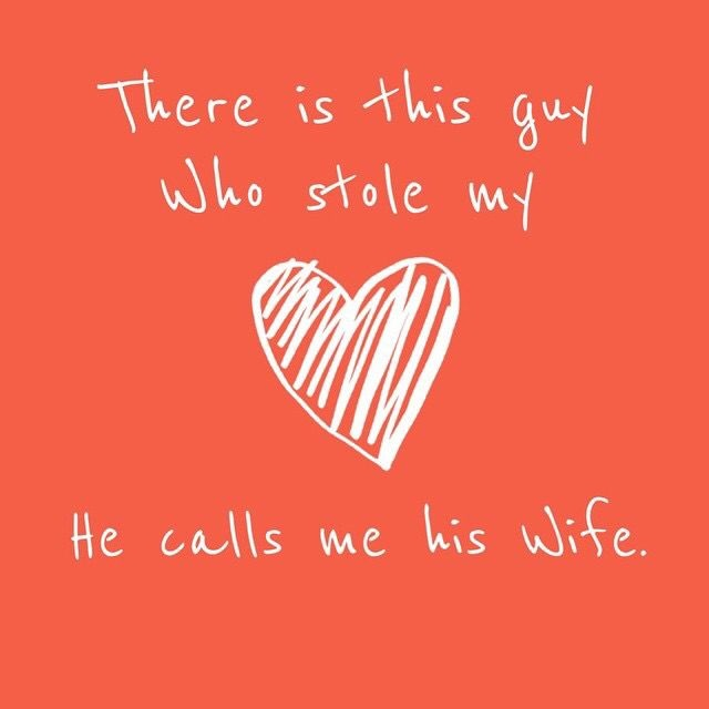 i love my husband quotes and messages i love my hubby quotes