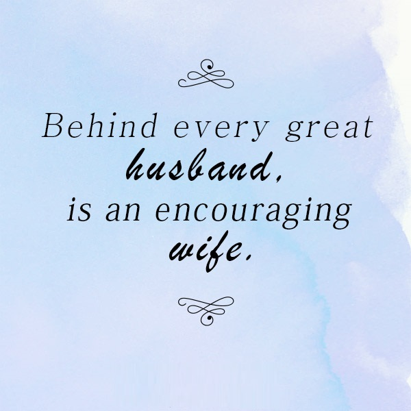 husband wife quotes messages