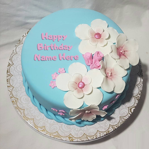 Husband Birthday Cakes Images And Pictures
