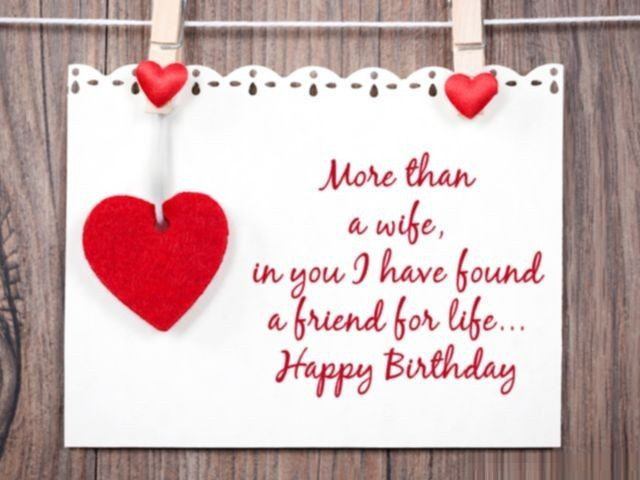 Happy Birthday Quotes For Husband Husband Birthday Quotes