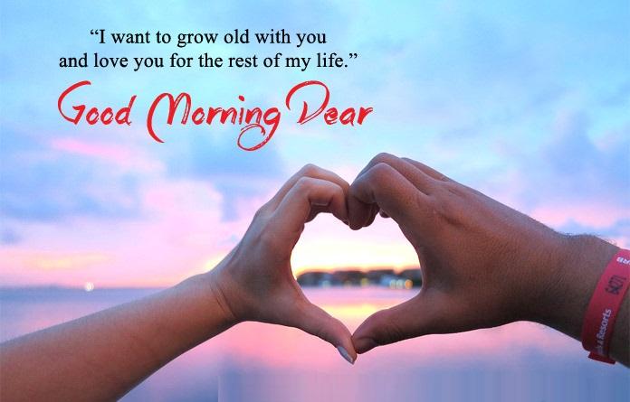 Good-Morning-Husband-Quotes